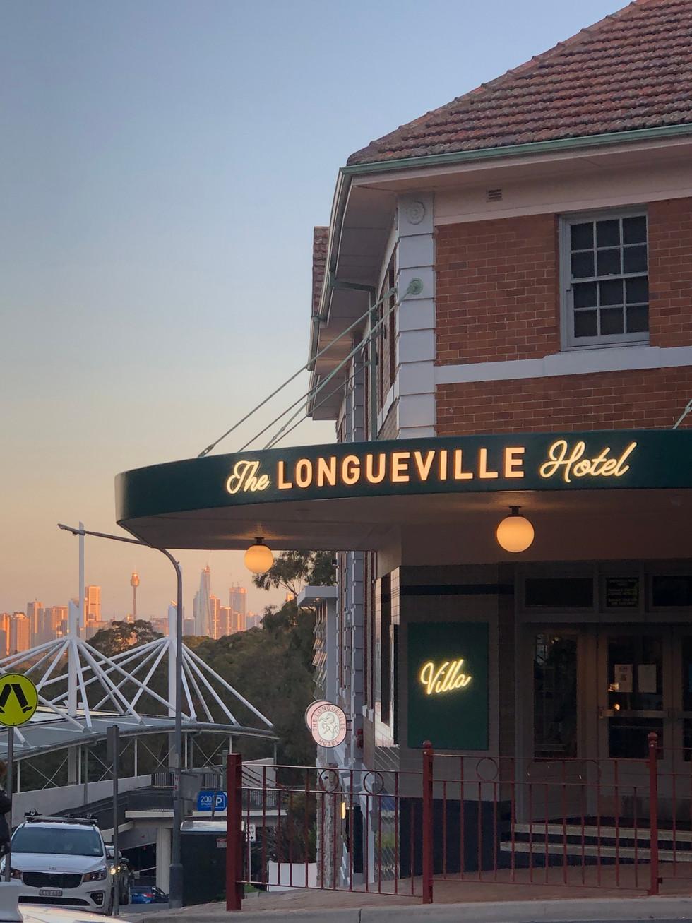 Longueville awning4.jpeg