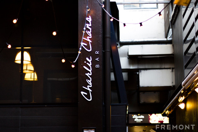 Charlie Chans Venue Sign_WEB.jpg