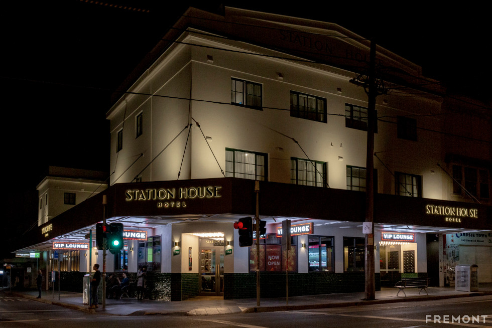 STATION HOUSE_OUTDOOR BRANDING NIGHT.jpg