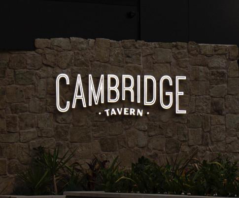 Cambridge%20Tavern-outdoor%20sign_edited