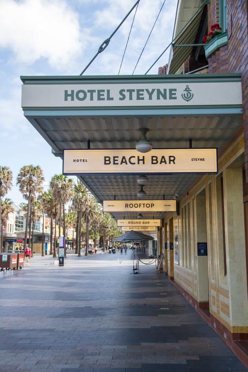 Steyne Hotel_underawnings.jpg
