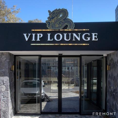LEUMEAH VIP.jpg