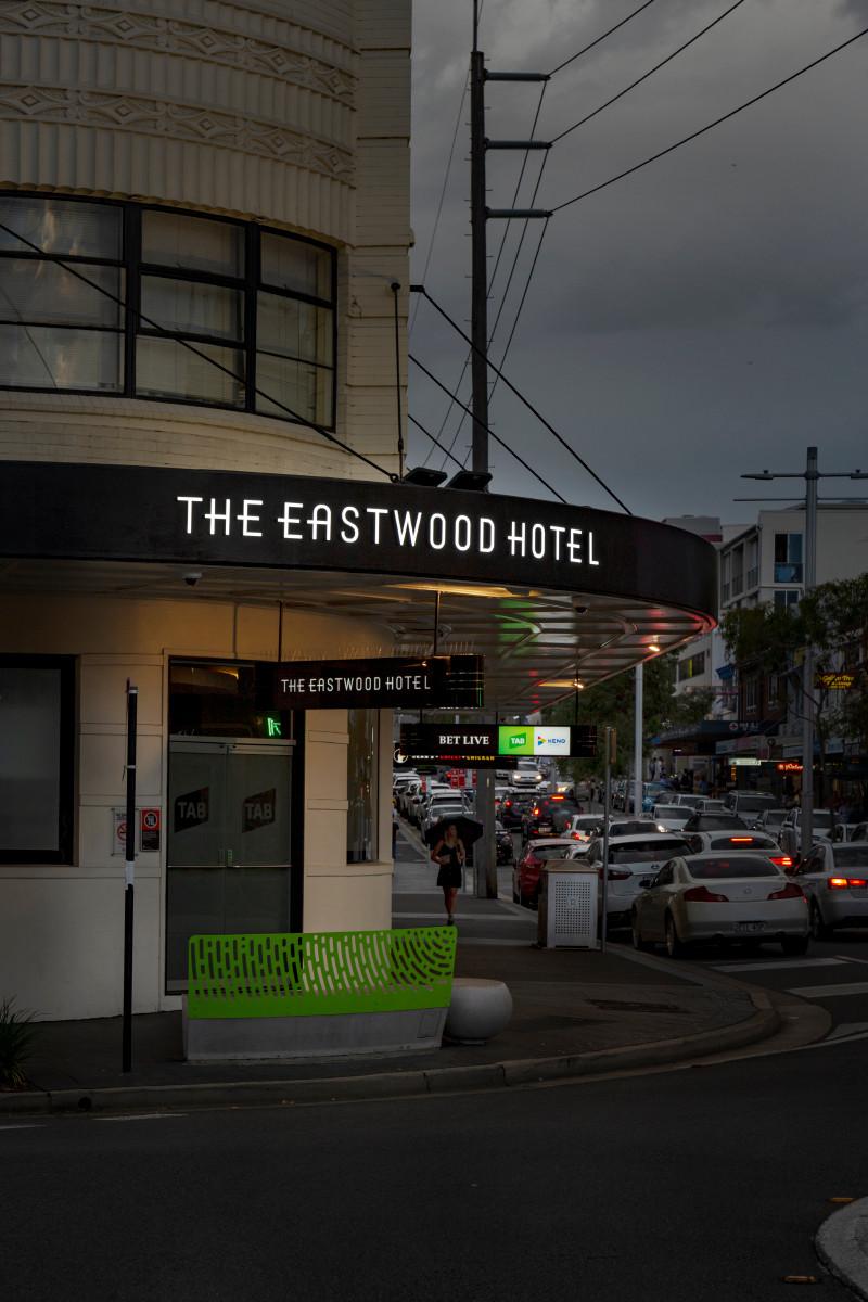 Eastwood Awning.jpg