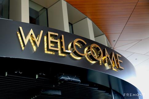 Mounties welcome sign.jpg