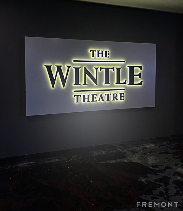 THE WINTLE ROOM.jpg