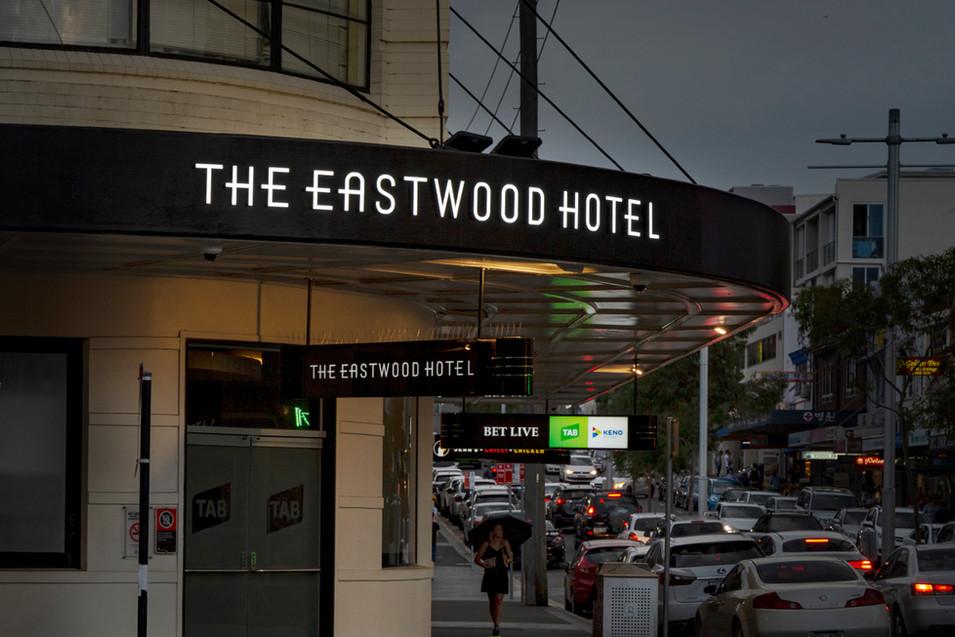 EASTWOOD HOTEL BUILDING SIGN.jpg