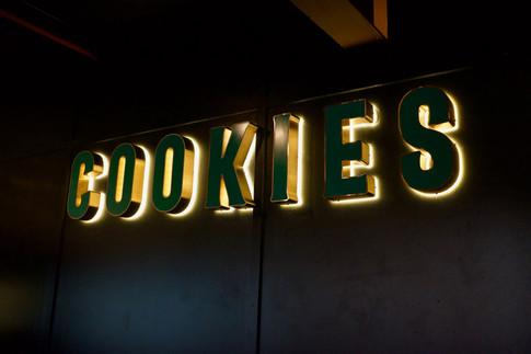 Cookies fab halo.jpg