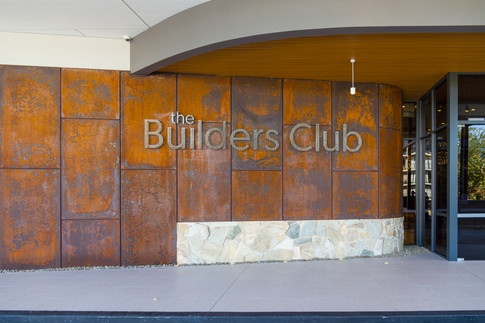 The Builders Club.jpg