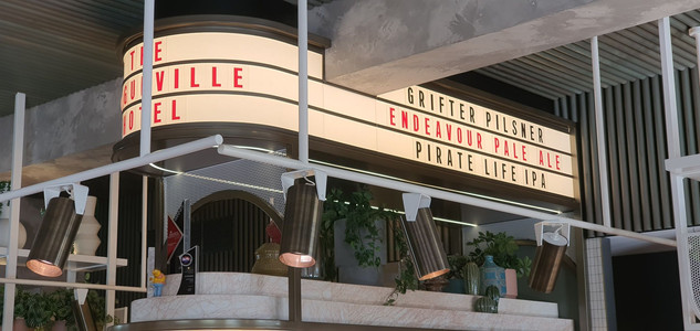 Longueville menu 1.JPG