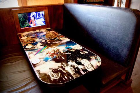 Oaks table.jpg