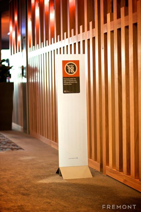 CANADA BAY CLUB_COMPLIANCE SIGN.jpg