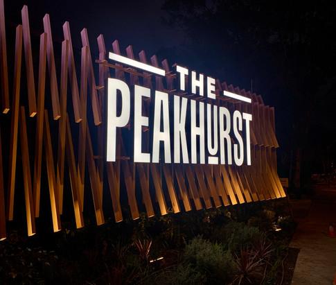 PEAKHURST_BUILDING SIGN.jpg
