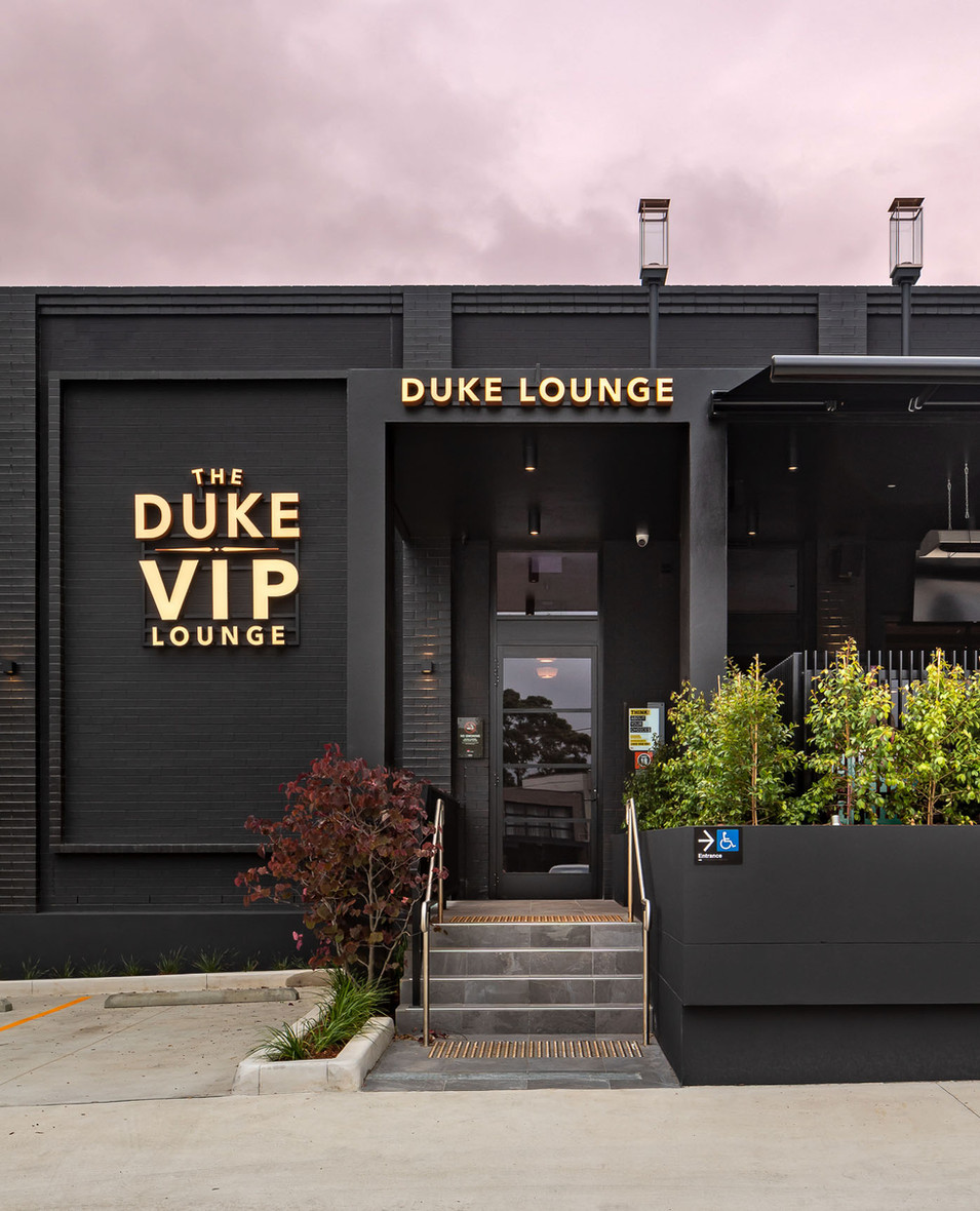 The Duke_Gaming lounge.jpg