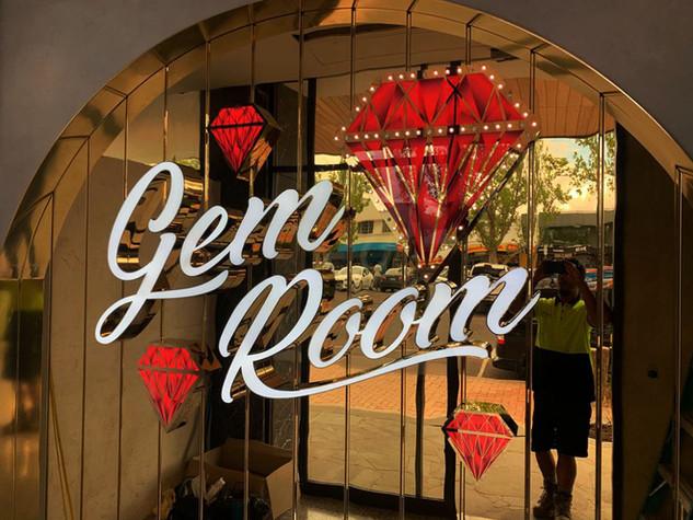 The Gem - Gaming sign.jpg