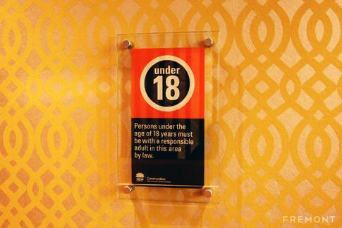 Macarthur 18 OLGR_web.jpg