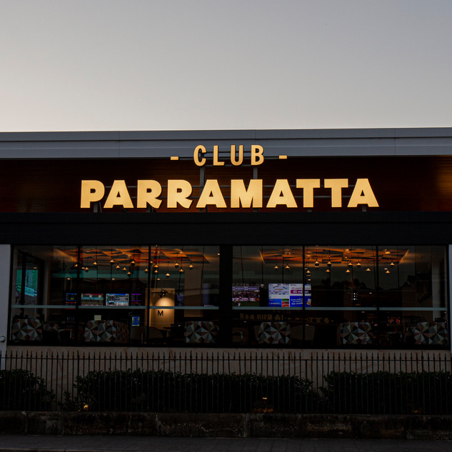 Club Parramatta_building sign4 copy.jpg