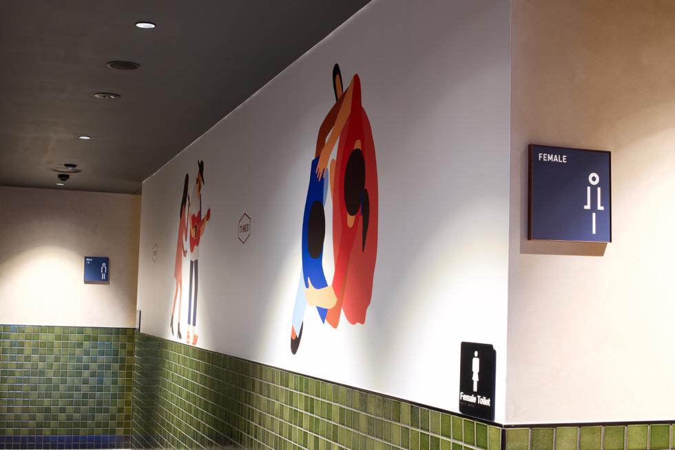 Marsden wall 4.jpg