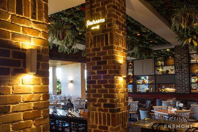 Hornsby Restrooms.jpg
