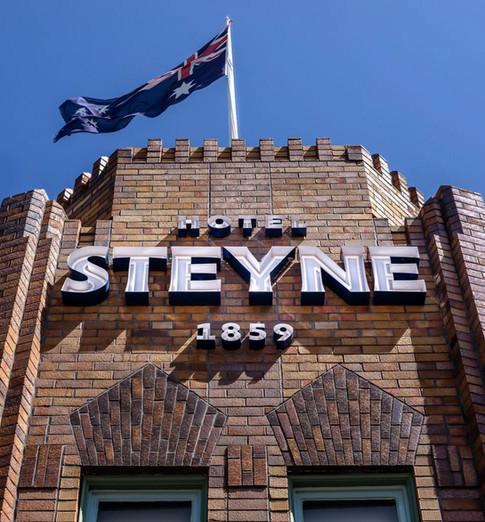 Steyne Hotel -Venue branding_edited.jpg