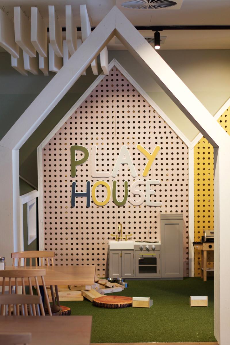 AMBARVALE HOTEL_playhouse.jpg