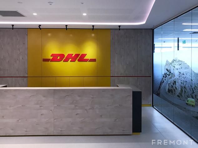 DHL_RECEPTION SIGN - WEB.jpg