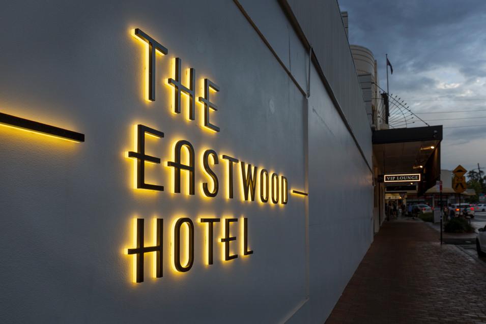 Eastwood halo sign.jpg