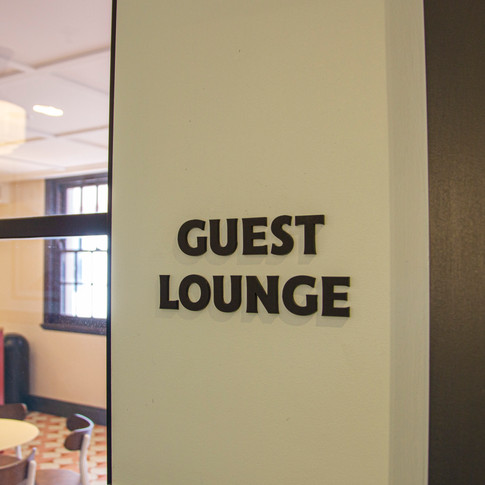 Steyne Hotel - guest lounge.jpg