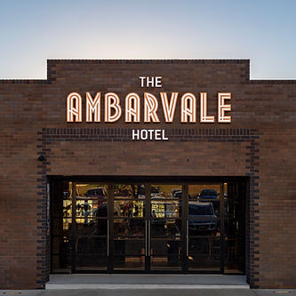 THE AMBARVALE HOTEL_BUILDING SIGN.jpg