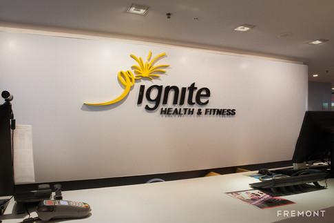 ignite-3d fabricated sign..jpg