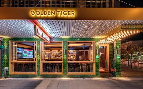 GOLDEN TIGER.jpg