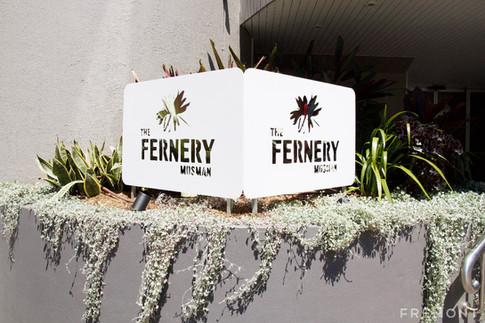 THE FERNERY_web.jpg