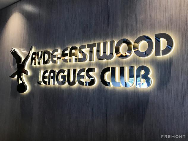 RYDE EASTWOOD - RECEPTION SIGN_WEB.jpg