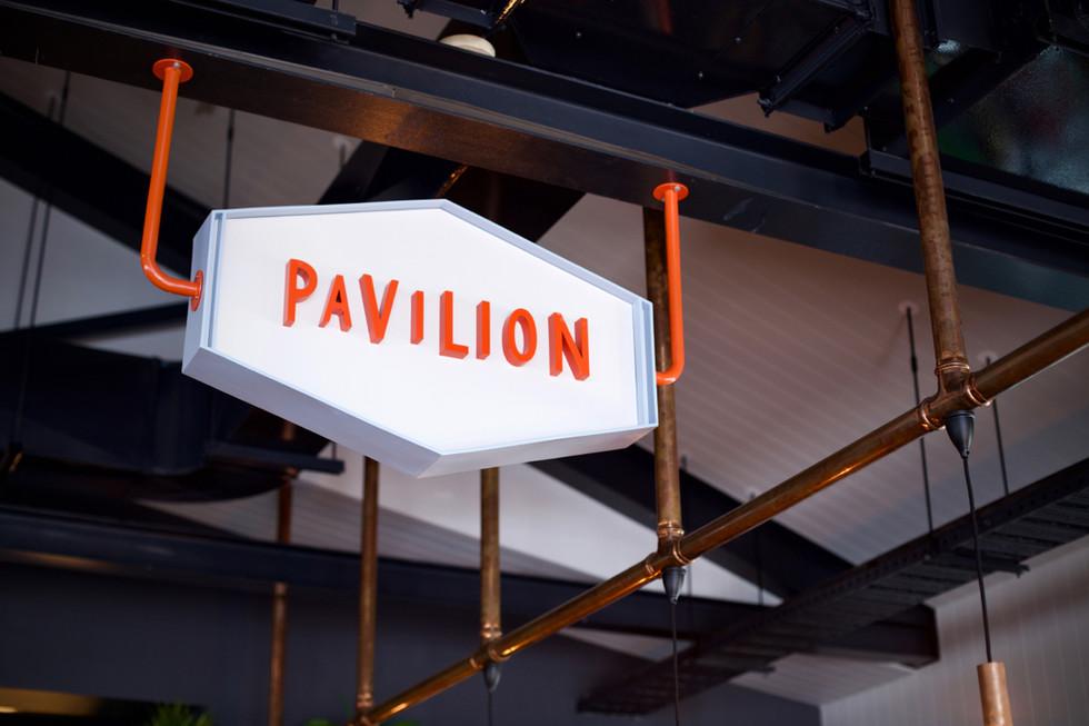 Marsden Pavilion.jpg