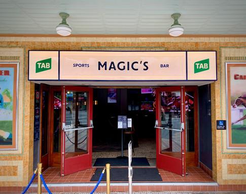 Steyne Magics entry.jpeg