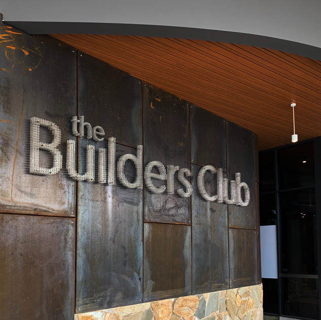 Builders%20Club%20-%20venue%20sign_edite