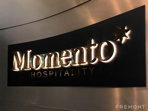 MOMENTO_ILLUMINATED SIGN_web.jpg