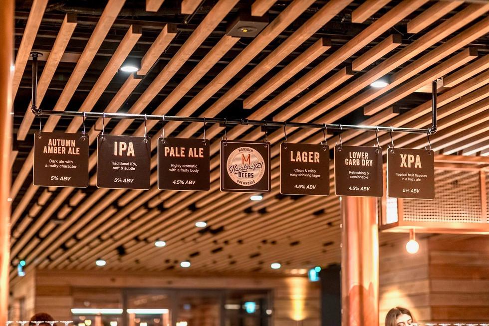 Marsden beer menu.jpg