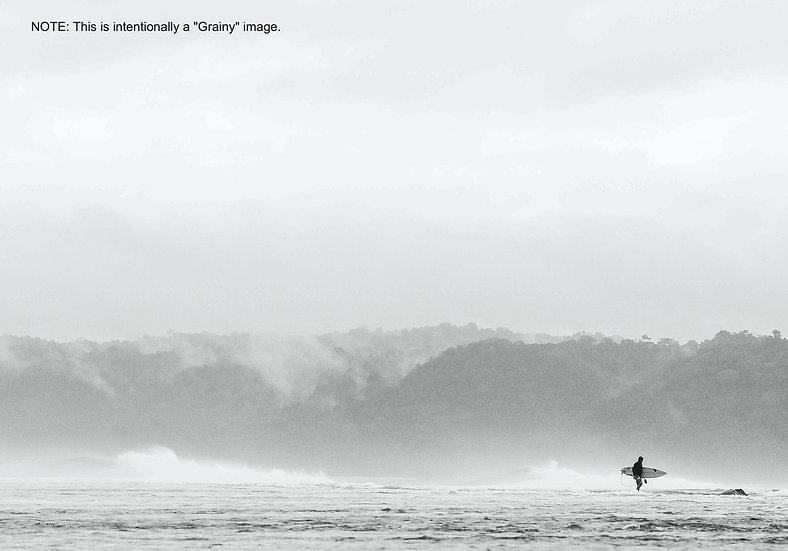 Jeremy Bishop - Wave
