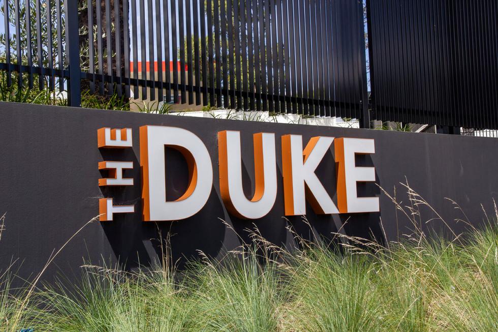 The Duke_detail2.jpg