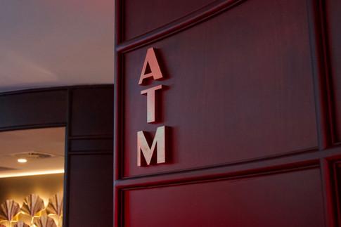 Grand Hotel ATM.jpg
