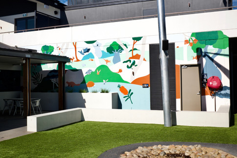 Marsden painted wall.jpg