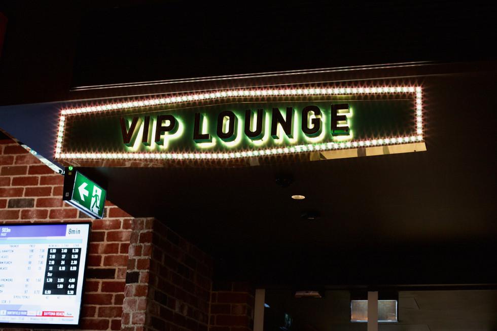 Marsden VIP 1.jpg