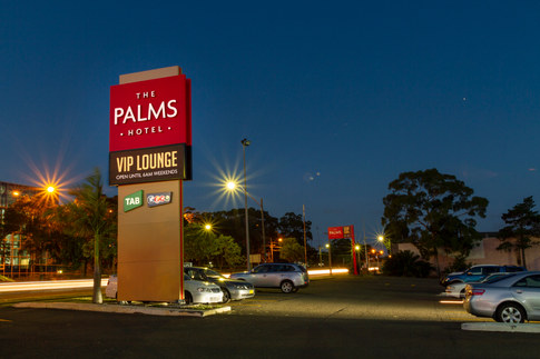 THE PALMS PYLON 2.jpg