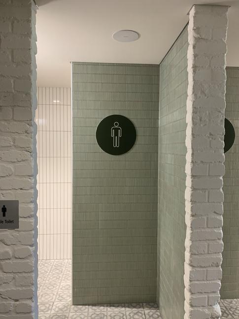 Huntlee Toilet sign.jpg