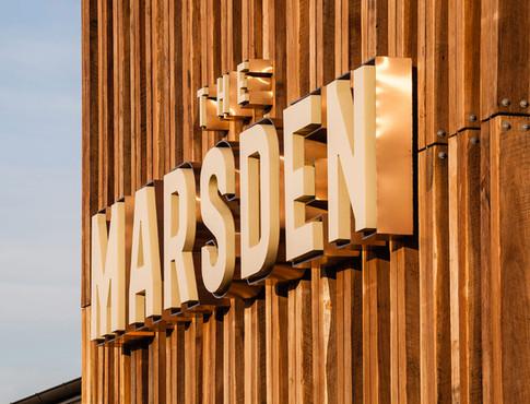 Marsden - outdoor branding.jpg