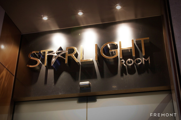 wenty-starlight 3d fabricated sign..jpg