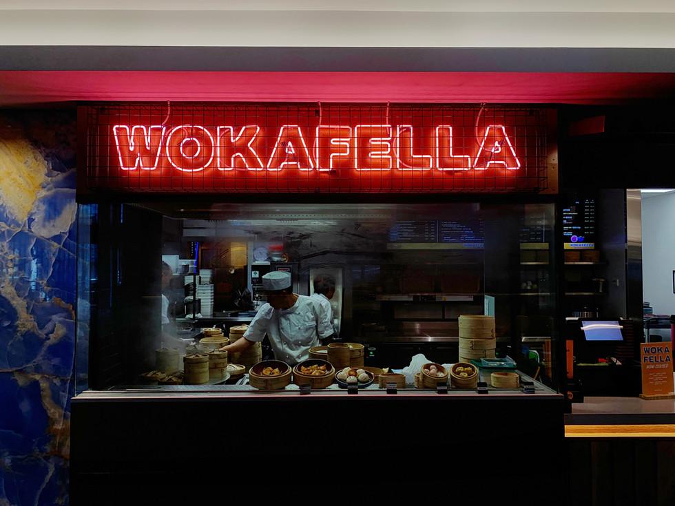 CLUB PARRAMATTA_WOKAFELLA!.jpg