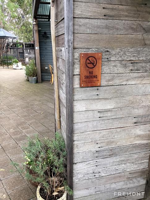 OLGR no smoking outdoor.jpg