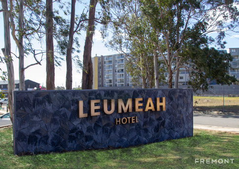 LEAUMEAH WALL.jpg