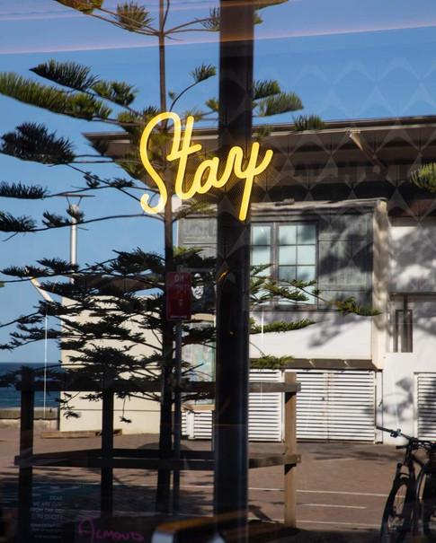 Steyne HOtel - Stay illuminated.jpg